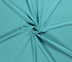 703 Plain | Turquoise (Lt Petrel)