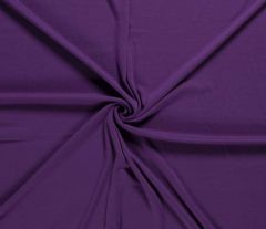 703 Plain | Purple
