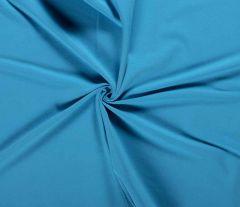 705 | Light Blue