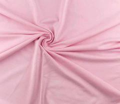 705 | Light pink