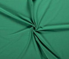 705 | Green