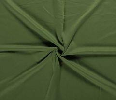 702 | Khaki Green