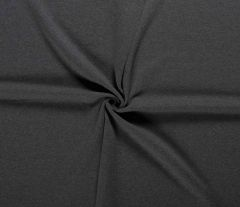702 | Dark Grey Melange