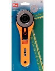 60mm Olfa Rotary Cutter