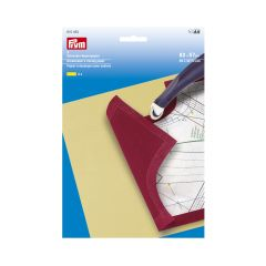 Dressmaker's Tracing Paper Yellow | Prym