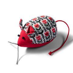 Pin Cushion, Mouse   Prym