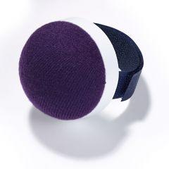 Arm Pin Cushion   Prym - loose