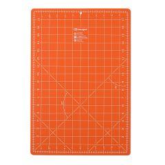 Cutting Mat, Inch & CM Scale, A3 - 30 x 45cm | Omnigrid