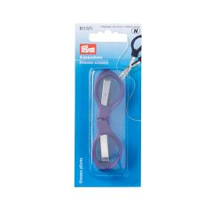 Folding Scissors Comfort Handle | Prym