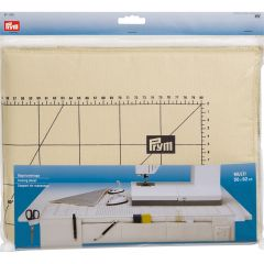 Ironing Sheet Multi Pocket | Prym