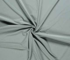 Soft Shell Fleece Fabric Plain | Dark Mint