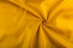Bremsilk Polyester Lining Fabric | Oker