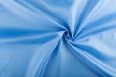 Bremsilk Polyester Lining Fabric | Pale Blue