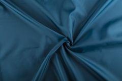 Bremsilk Polyester Lining Fabric | Petrel