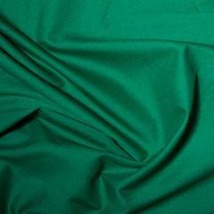 Classic Polycotton Fabric   Jade