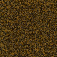 Boucle Coating Fabric | Ochre