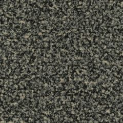 Boucle Coating Fabric | Cream