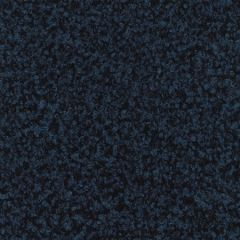 Boucle Coating Fabric | Blue
