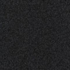 Boucle Coating Fabric | Grey