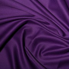 Gaberchino Fabric | Purple