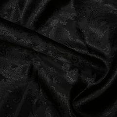 Paisley Jacquard lining Fabric   Colour 13