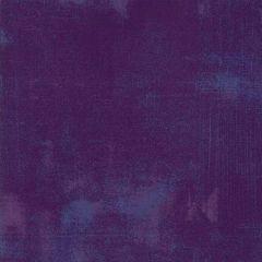 Moda Fabric Grunge | Loganberry