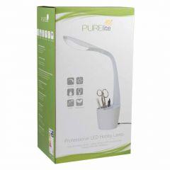 Professional Hobby Lamp   Pure Lite