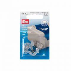 Twist Pins (10 pck) | Prym