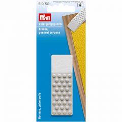 Eraser For Use On Fabric   Prym