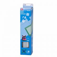 Creative Sheet Transparent, Bag Base | Prym