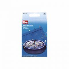 Magnetic Pin Cushion   Prym