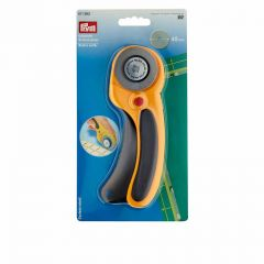 45mm Deluxe Rotary Cutter