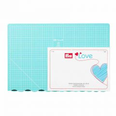 Foldable Cutting Mat | Prym Love