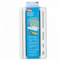 Sewing Ruler Organiser | Prym
