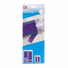 Marking & Ironing Set, General Purpose | Prym