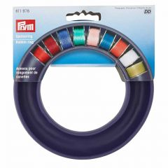 Bobbin Holder Ring | Prym