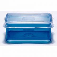 Mini Box Large | Prym