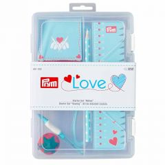 Prym Love Sewing Set