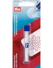 Cartridge Pencil, Refill   Prym