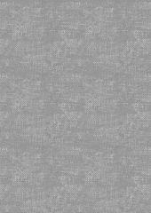 City Nights Fabric   Pavement Silver