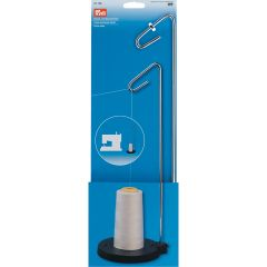 Thread Cone Holder | Prym