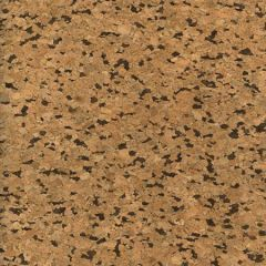 Cork Fabric - Earthen Fleck