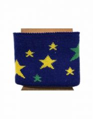 Cuffs Star Design | Royal