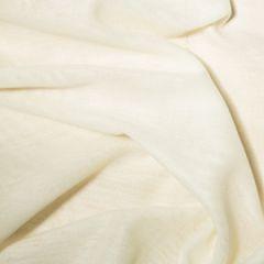 Muslin Fabric Egyptian Cotton | Cream