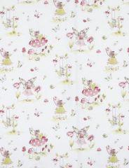 Fairytale Fabric