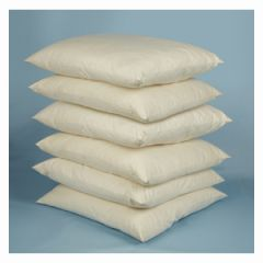 Feather Cushion Inners