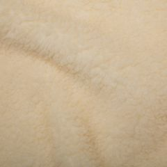 Sheep / Sherpa Fleece