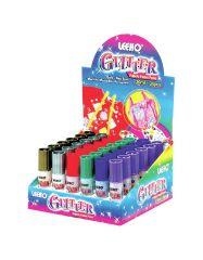Glitter Fabric Paint Pens