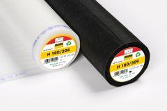 Easy Fuse Ultra Soft Light Interfacing | H180 Vilene