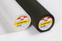 Standard Firm Interfacing - Iron | H250 Vilene